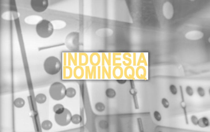 QQ Online - Strategi Terbaik Raih Keberhasilan - DominoQQ Indonesia